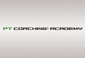 Liikunta- ja ravitsemuskoulutuksia