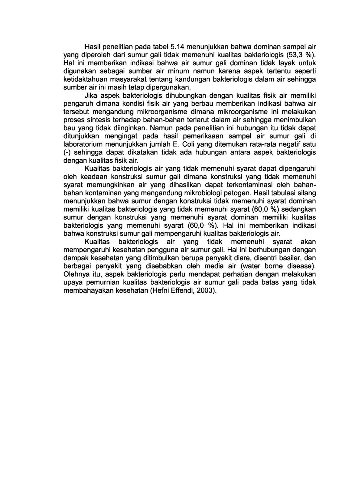 hubungan pola makan bayi dengan stunting pdf bahasa inggris