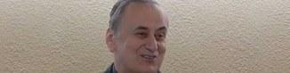 † Apel la rugăciune pentru pastorul Mihai Sârbu!