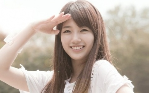 miss-a-suzy-to-appear-on-upcoming-drama-