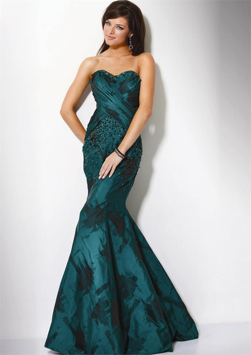 vestidos-sereia-4.jpg