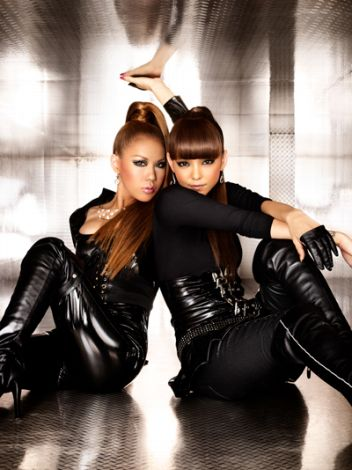 Namie-Amuro-double-Black-Diamond-lyrics