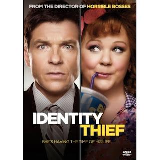 http://www.imdb.com/title/tt2024432/?ref_=fn_al_tt_4