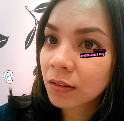 Pengalaman Merapikan Alis di Benefit Brow Bar