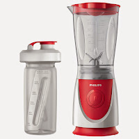 blender Philips Daily Collection