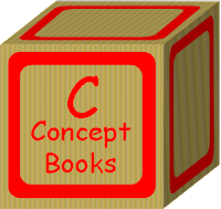 home library, concept books, preschool themes, literacy, ready set read, images