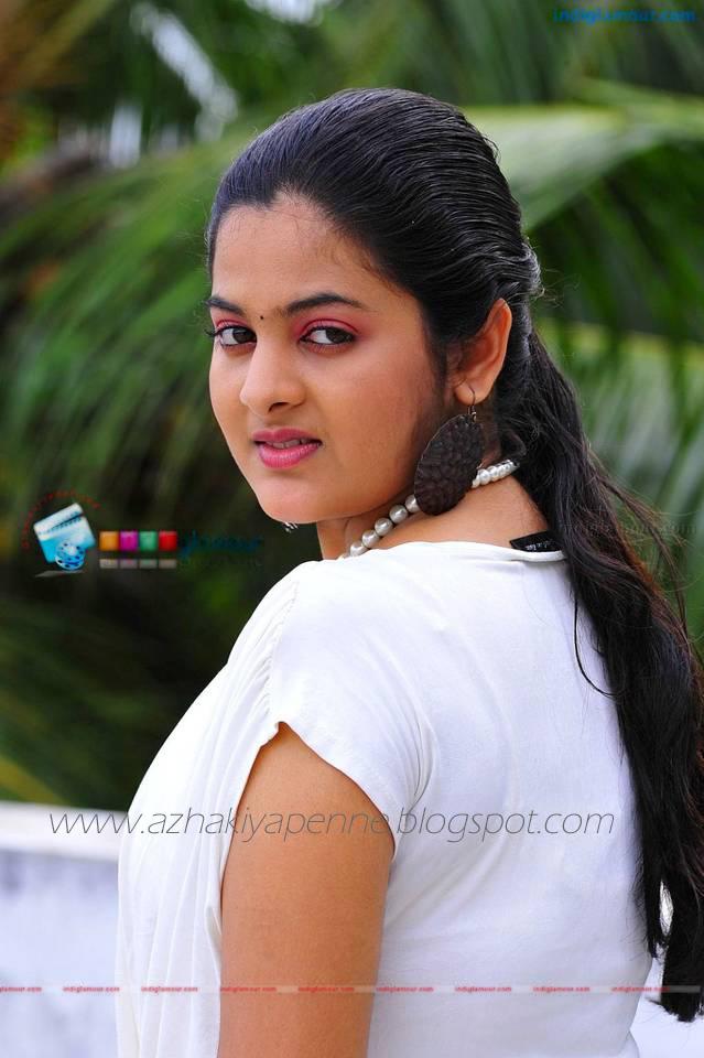 Serial Actress And Cinema Gallery Malayalam