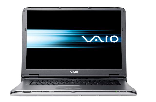 Light notebook laptop