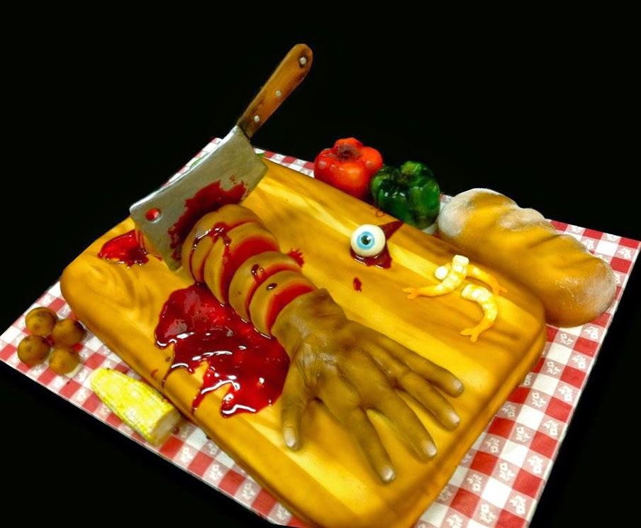 22-Gore-Met-Debbie-Does-Cakes-www-designstack-co