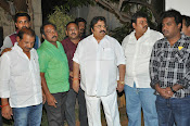 Kakathiyudu trailer launch-thumbnail-4