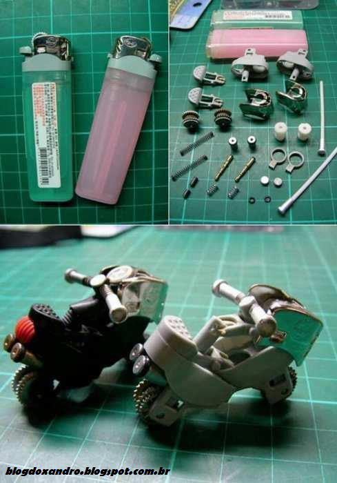 motoisqueiro.png (489×700)
