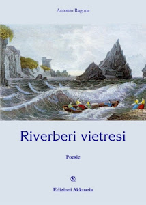RIVERBERI VIETRESI
