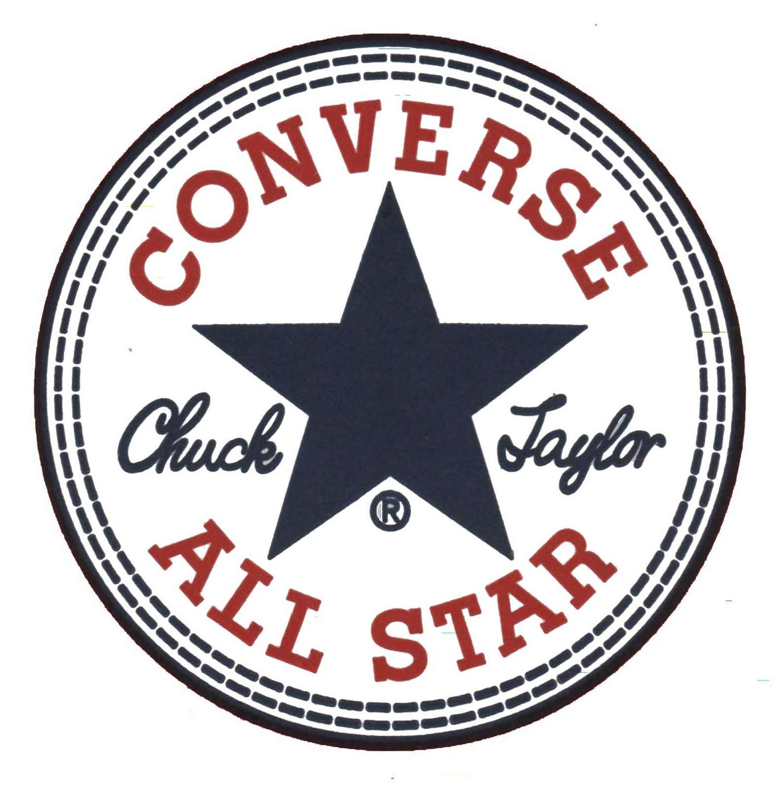 converse BY Sia: ประวัติ รองเท้า(Converse)