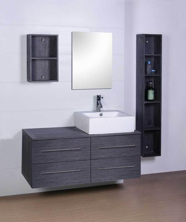 minimalist%2Bbathroom%2Bfurniture Bathroom Furniture