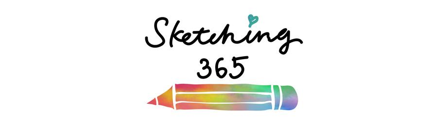 Sketching365