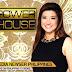 Powerhouse – July 1 2015 Full Episode