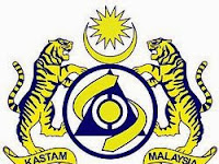 Jawatan Kosong Terkini 2015 di Jabatan Kastam Diraja Malaysia