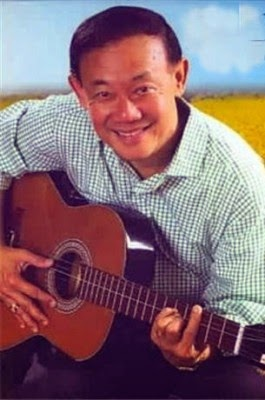 It is the Lord!, Latest OPM Songs, Music Video, OPM, OPM Hits, OPM Lyrics, OPM Pop, OPM Songs, OPM Video, It is the Lord! lyrics, It is the Lord! Video, Pinoy, Jose Mari Chan, Christmas Songs