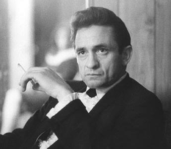 Johnny Cash S American Recording Lyrics February 2012