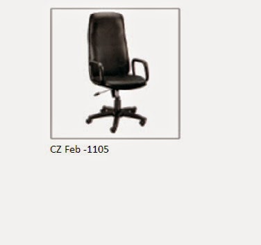 Superieur Bansal Enterprise (office Chairs,chairs ,Office Sofa, Modular Office  Furniture,)Manufacturers, Suppliers, Dealers In DELHI, NCR,  Noida,Ghaziabad,Greater ...