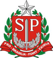 image|Apostila-secretaria-educacao-sp