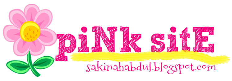_piNk sitE_