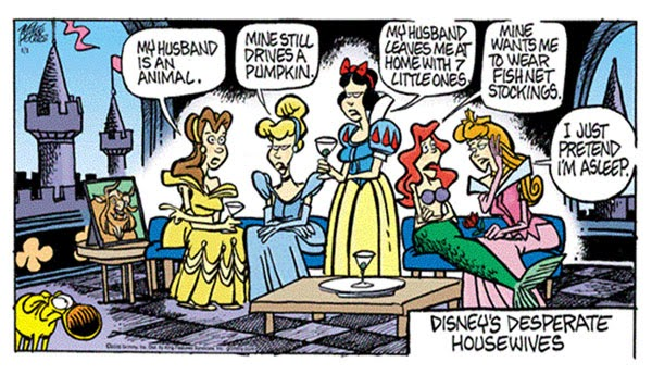 disneys-desperate-housewives.jpg