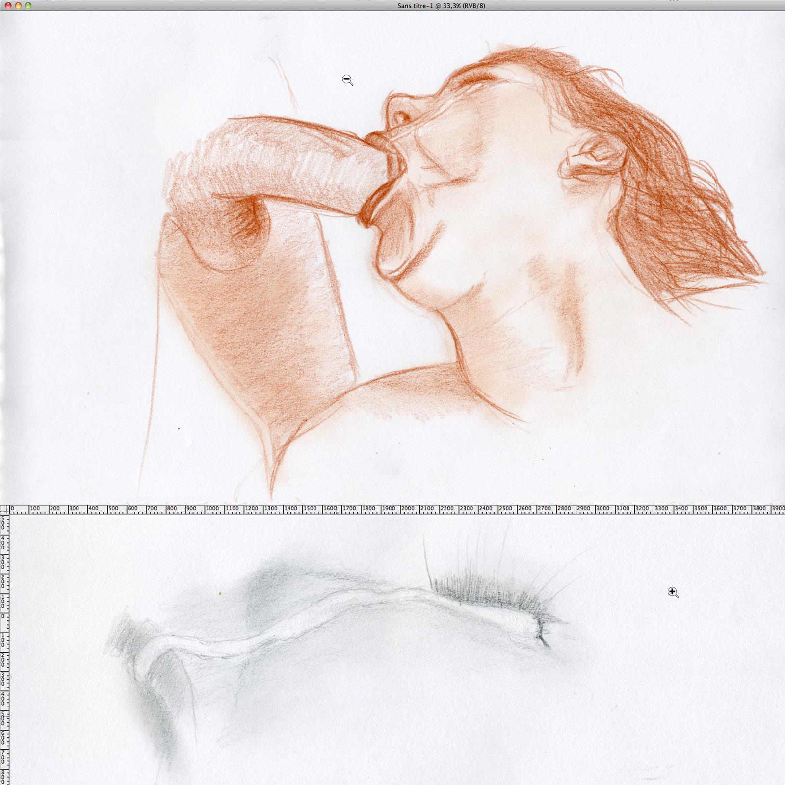 dessin animé porno escort douai