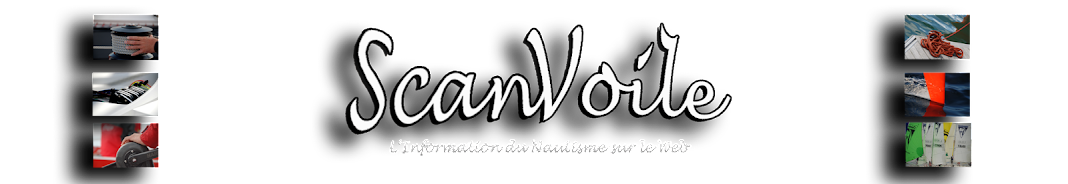 ScanVoile