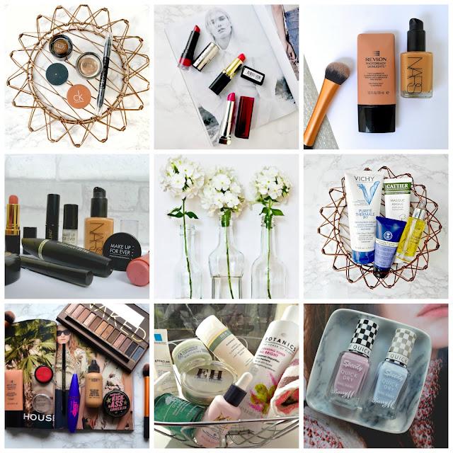 vivannadoesmakeup beauty blog
