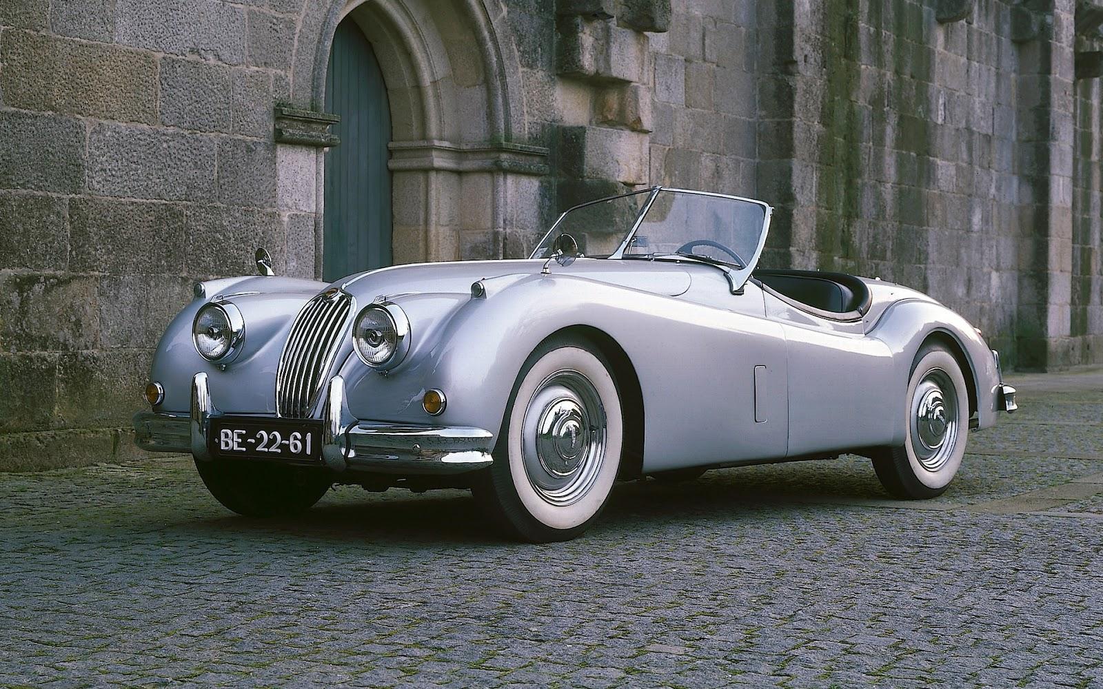 http://2.bp.blogspot.com/-4HLO6AA-otg/UCQKGBAip0I/AAAAAAAAACI/QymTRnUotss/s1600/Jaguar+XK140+Roadster+1954-57.jpg