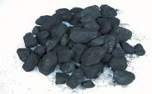 Zonguldak kömürü