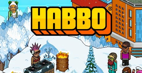 http://androidhackings.blogspot.in/2014/06/habbo-cheats-hack-and-coin-generator.html