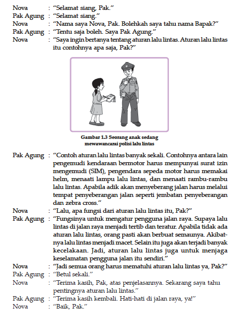 essay bahasa inggeris pmr Bahasa inggeris analisis mp 16 soalan ulangkaji spm 2008 short essay love is important in a family question 21-30 wh questions structured response critical.