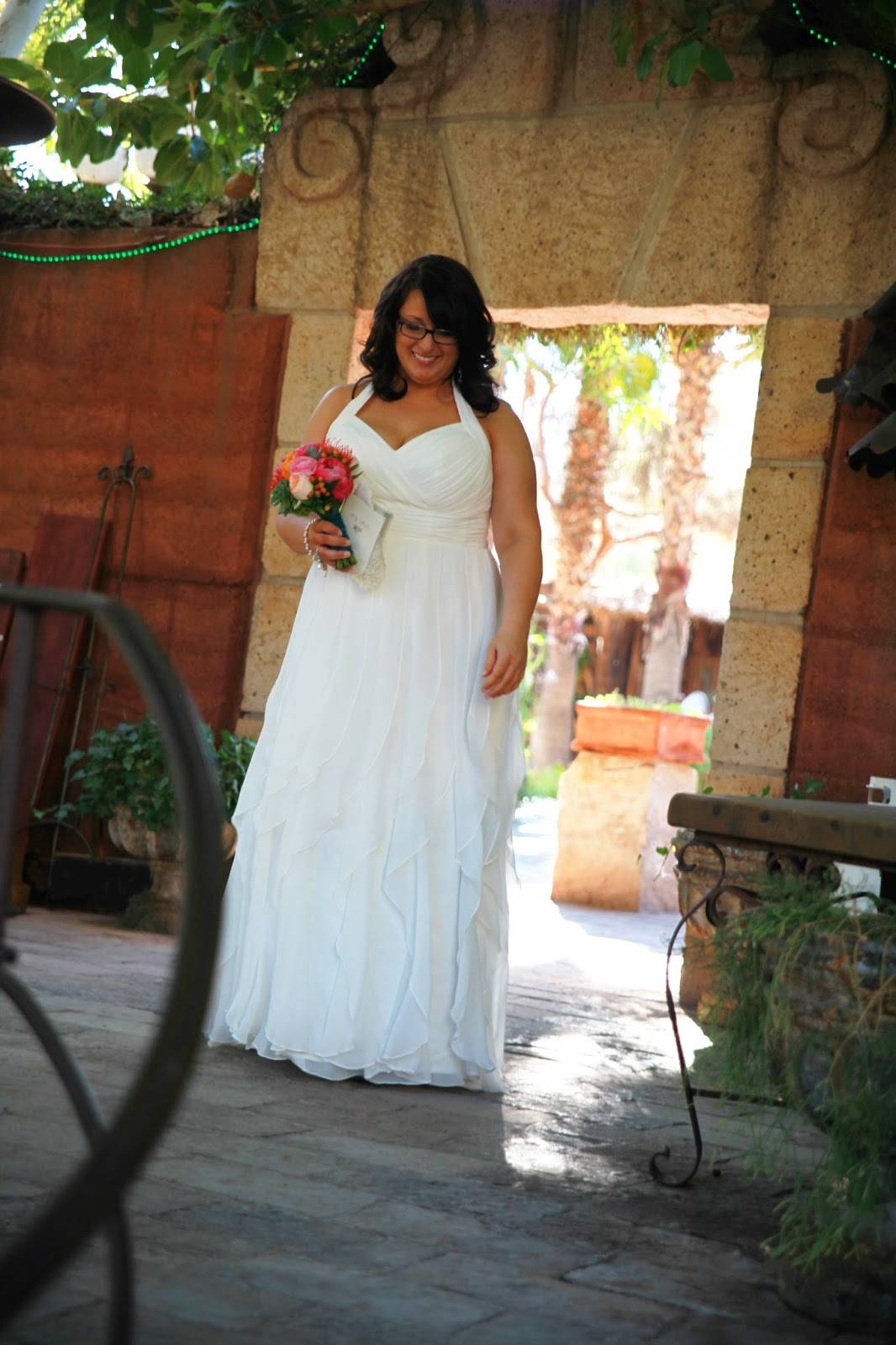 phoenix bride