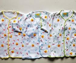 grosir%2Bbaju%2Bbayi%2Bmurah%2B91 grosir baju bayi murah, grosir perlengkapan bayi, grosir pakaian bayi,Grosir Pakaian Baby Murah