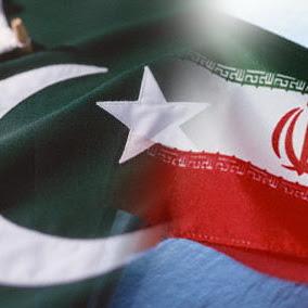 la+proxima+guerra+pakistan+aliado+iran+ataque+flags+banderas