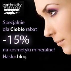 www.earthnicity.pl