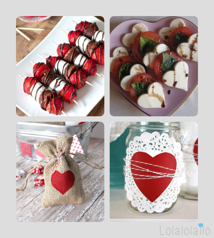 ideas_diy_san_valentin_regalar_lolalolailo_03
