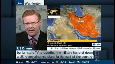 la+proxima+guerra+cadenas+noticias+ensayando+practicando+para+la+guerra+de+iran