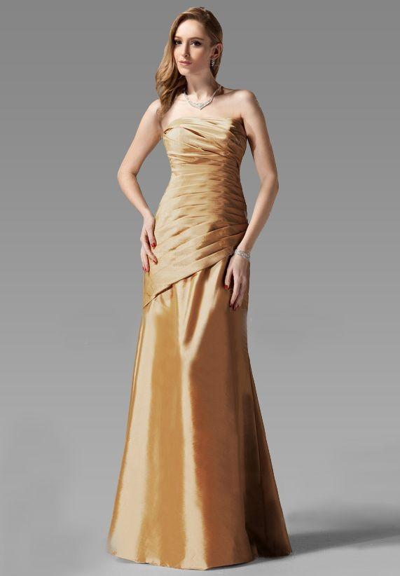 WhiteAzalea Sheath Dresses New Arrivals Beautiful Bridesmaid Dresses