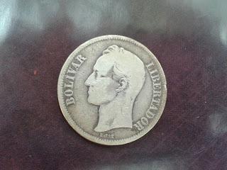 morocota año1888 y 1935
