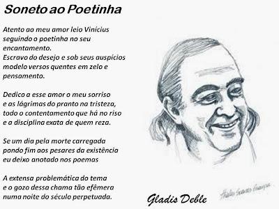 Blogstórias Essenciais: Vinícius de Moraes, o poetinha