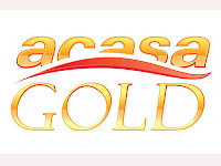 Acasa Tv GOLD online live sopcast, tv, unde pot vedea acasatv gold, gratis