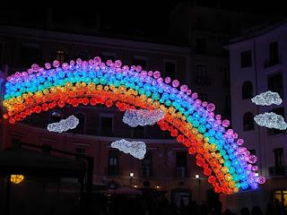 Luci-d-artista-2011-Salerno-Arcobaleno