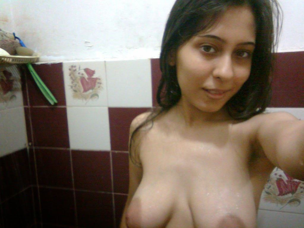 south indian naked women pic
