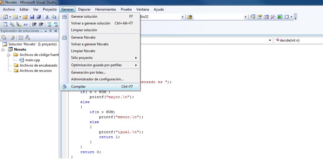 Tutoriales Online De Programaci N Juegos Engines Y C C