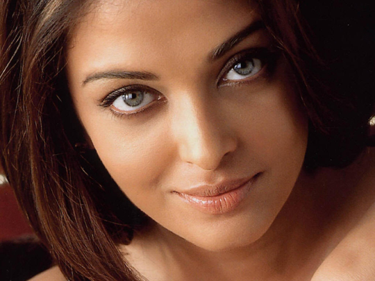 جميلات بوليود الهند  Aishwarya-Rai-3