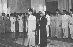 Kabinet Burhanuddin Harahap