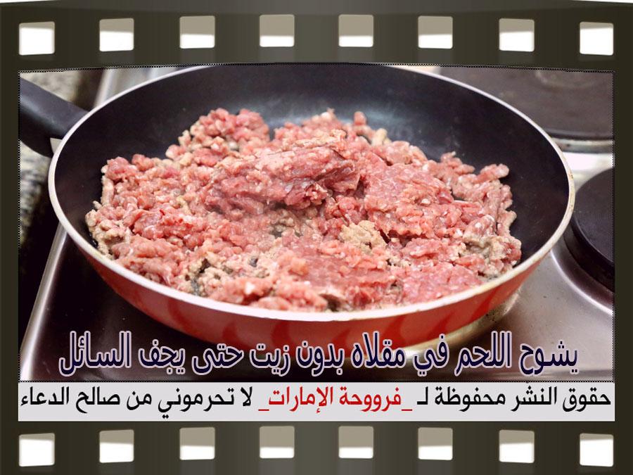 http://2.bp.blogspot.com/-4HiMvz1yoTU/VXVynKJII8I/AAAAAAAAOvs/qqW_DkQKTKc/s1600/10.jpg